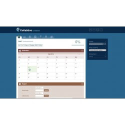 Projekt management – hosting zarządzanie projektami