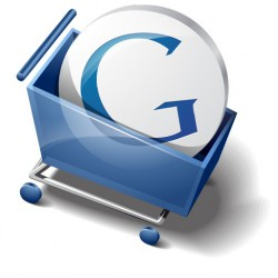 Google merchant center xml moduł prestashop v 1.4