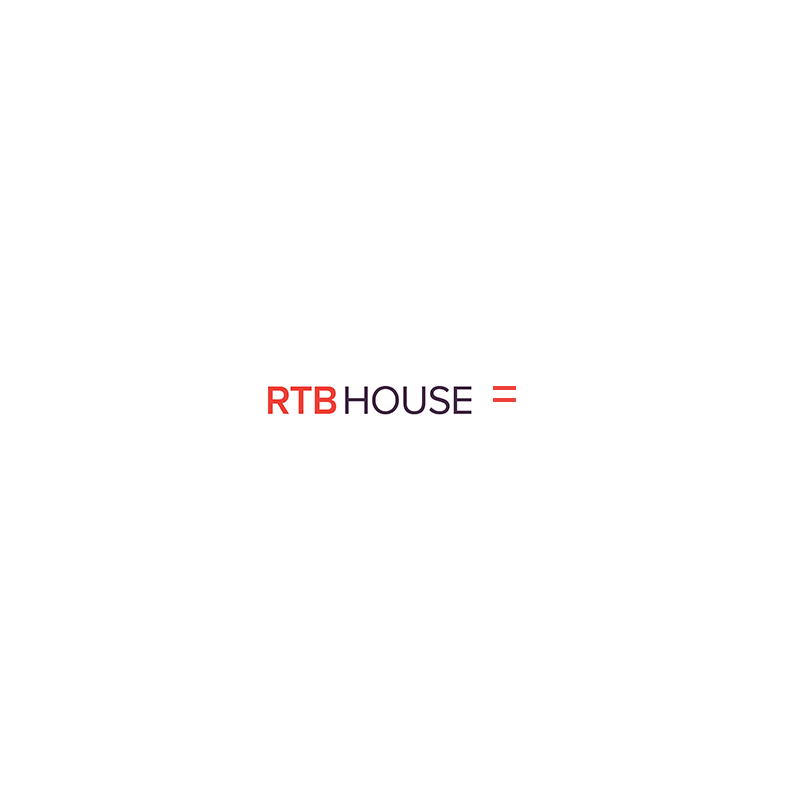 Rtb House integracja prestashop