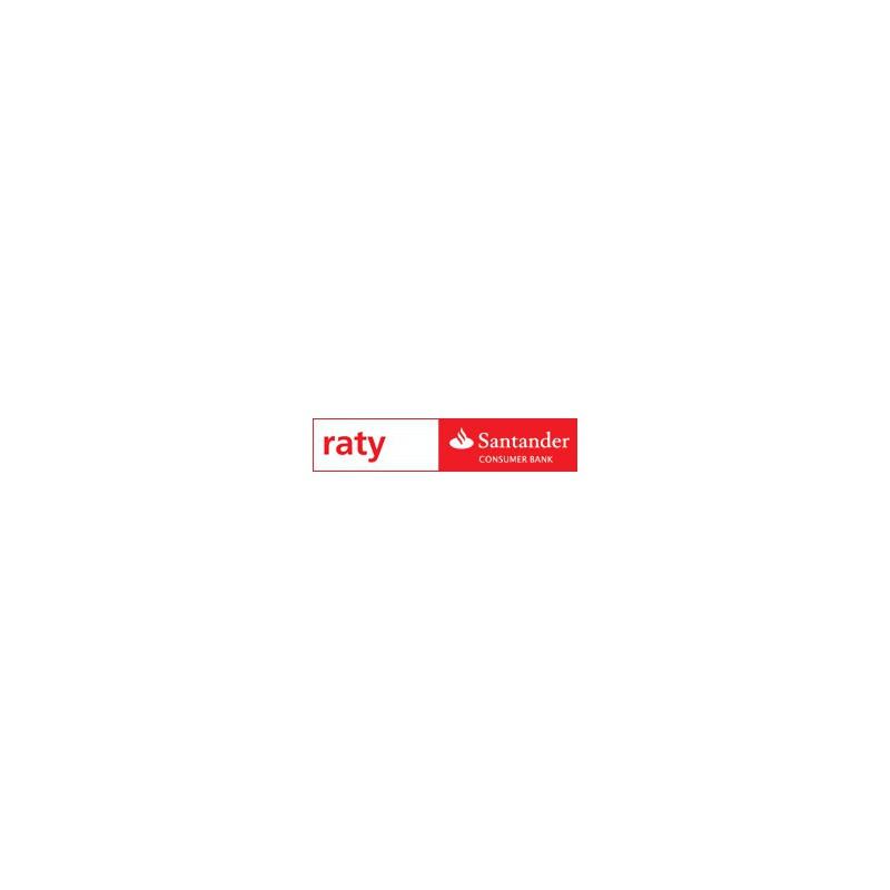 eRaty Santander PrestaShop 1.5.x. i 1.6.x
