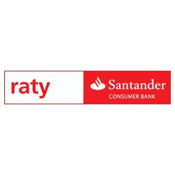 e-Raty Prestashop 1.4.x