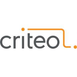 Criteo moduł PrestaShop
