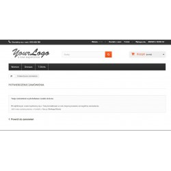 Raty SygmaBank Prestashop moduł