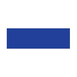 Komentarze i opinie Icecat moduł PrestaShop