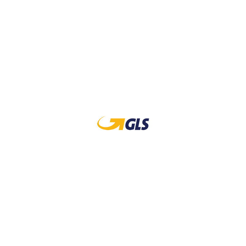 GLS moduł PrestaShop