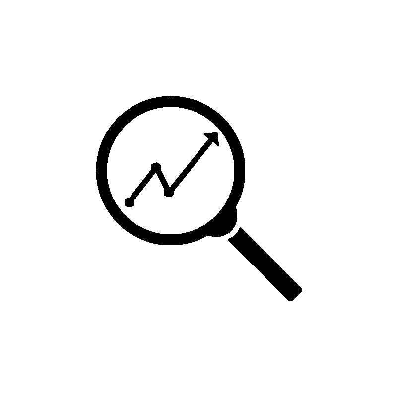 Tradedoubler modul konwersji PrestaShop