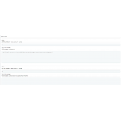 SMSAPI PrestaShop Free module