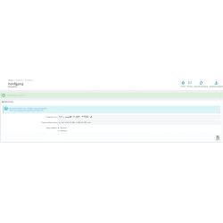 Google Captcha w formularzu kontaktowym