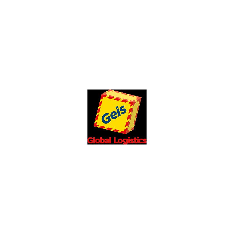 Geis kurier moduł PrestaShop