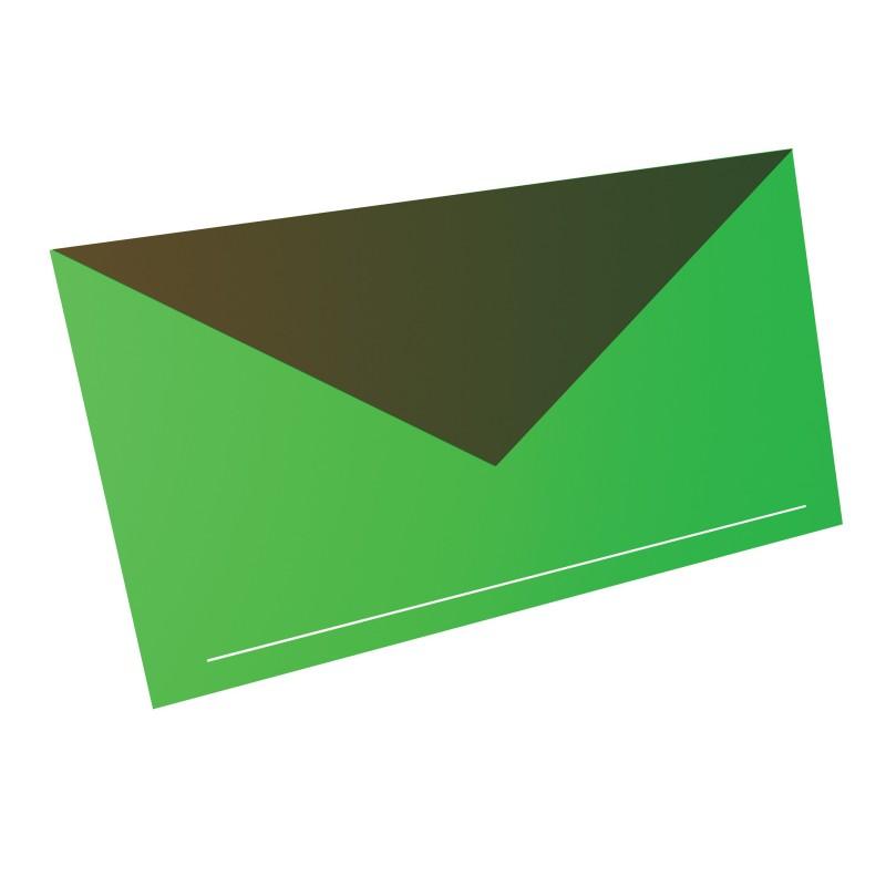 Migracja konta pocztowego