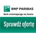 Raty BNP Raty Bank BNP Paribas S.A. Woocommerce