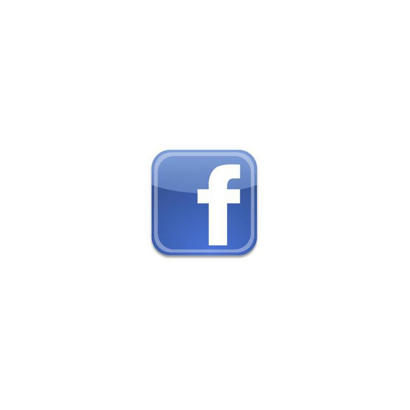 Udostępnij na facebook