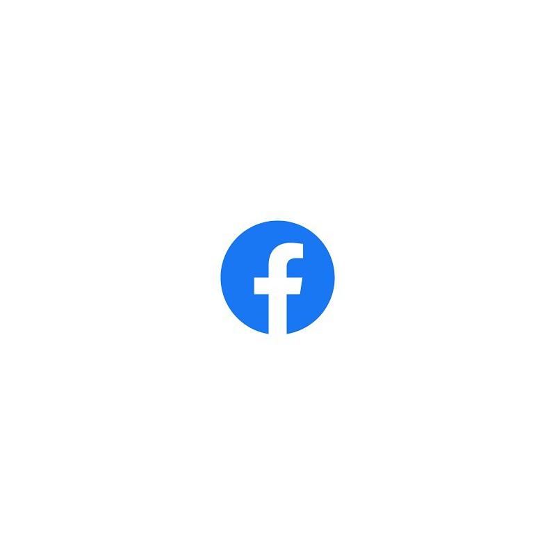 Piksel Facebook