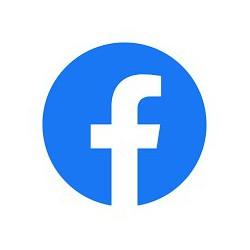 Piksel Facebook PrestaShop