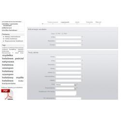 Zakupy bez rejestracji  Prestashop v 1.3