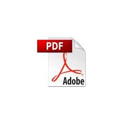 Moduł polskie znaki w pdf Presta Shop 1.3.x