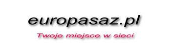 europasaz.pl