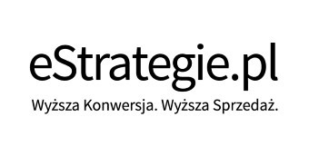 eStrategie