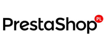 Polskie wsparcie PrestaShop